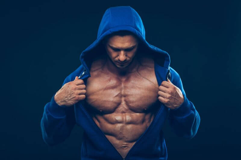 kropsviktsträningsprogram