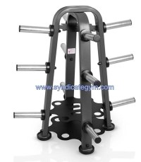 Weight Plate Stand Manufacturer in India