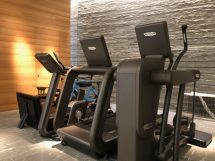 Create Perfect Home Gym Design Marine