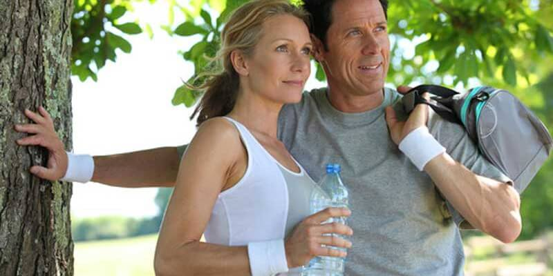 top exercises for men over 40 years old gymmembershipfees