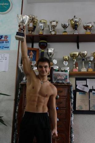 atleta13
