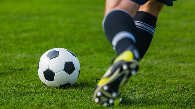 preparazione calciatori