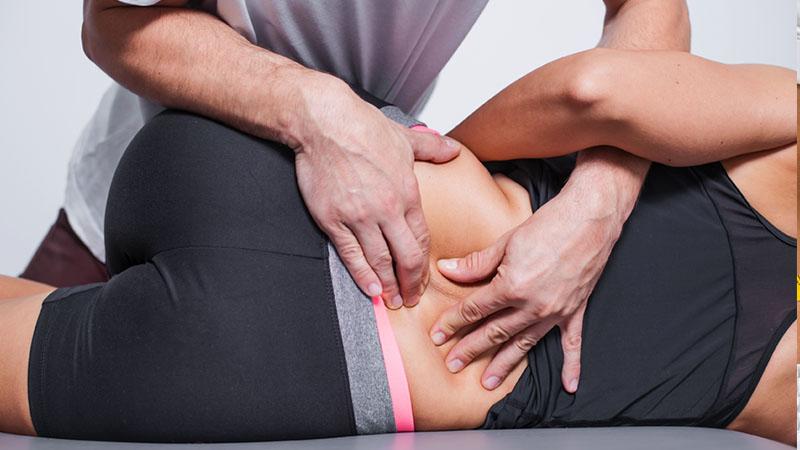 massaggi riabilitazione