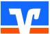 kooperation-volksbank