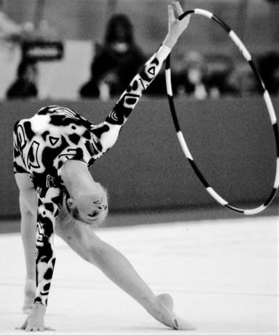 Debbie Southwick