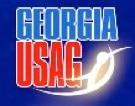 GA USAG_logo