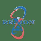 Region-8-Logo-color