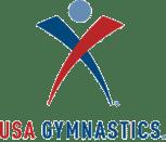 USAG logo small