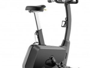 Motionscykel Upright Bike GrandMaster 500