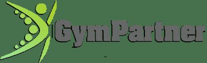 GymPartner