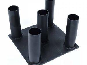 5-bars vertical GrandMaster