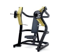 Chest Press Qicraft PURE STRENGTH