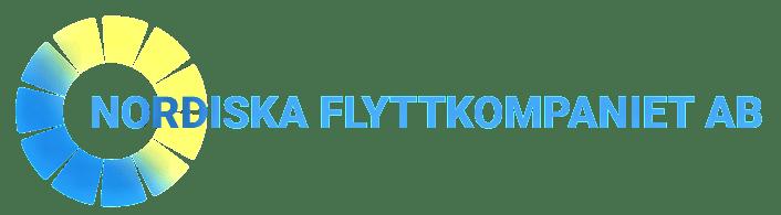 Nordiska-Flyttkompaniet Anlitas Av GymPartner