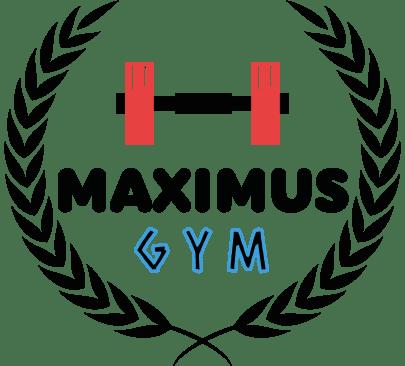 MaXimus Gym Din GymPartner