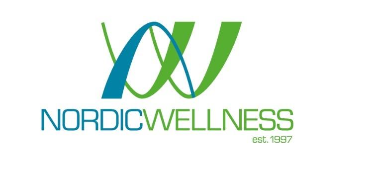 Nordic Wellness Din Bästa-GymPartner