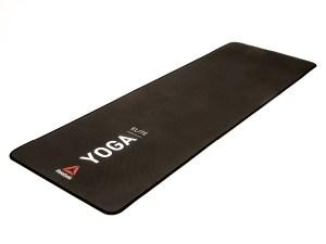 extra slitstark yoga matta