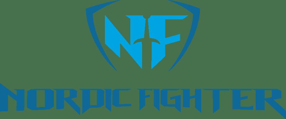 Din GymPartner Nordic Fighter