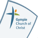 Gympie Church of Christ