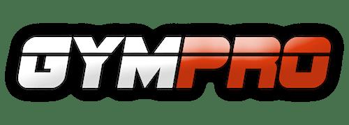 Personlig Träning i Göteborg hos Gympro