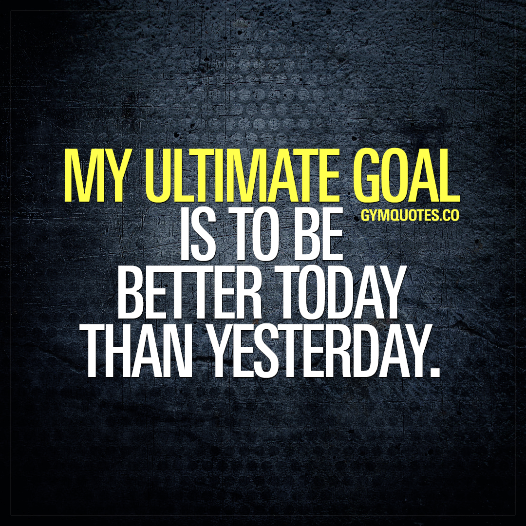 Image result for quotes about goals