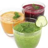 Juice-rules-for-weight-loss