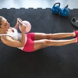 ab-workout-fitness-tips