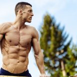 Image man-abs-core-workout-shirtless.jpg