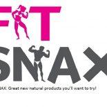 fit snax 300