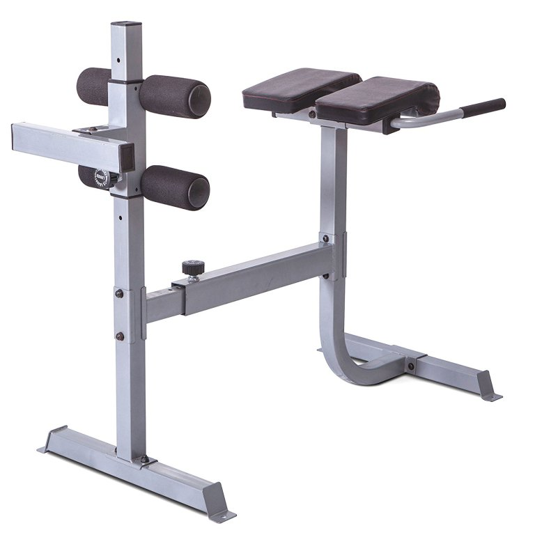 roman chair gym equipment rental los angeles cap strength ready