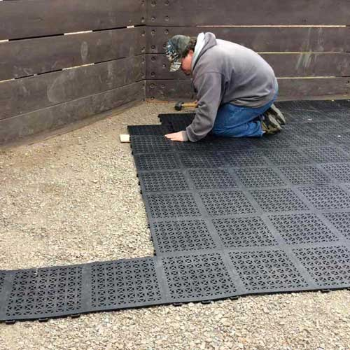 uneven surface flooring the top 5
