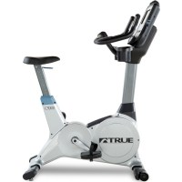 True CS900 Commercial Upright Bike | Gym Source