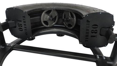 Abs Co Crossfit Tire Flip 180xl Gymstore Com
