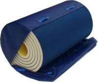 Carpet Bonded Foam Storage Bag