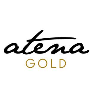 Εκπτωτικά κουπόνια Atena Gold