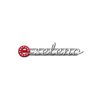 Εκπτωτικά κουπόνια e-seleno.gr