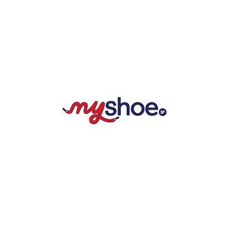 Κουπόνια έκπτωσης MyShoe.gr