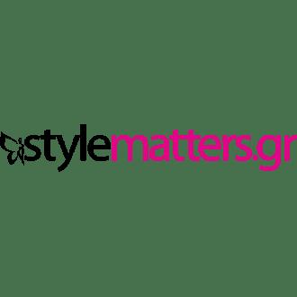 Κουπόνια Style Matters