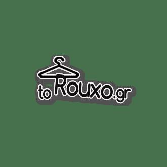 Εκπτωτικά κουπόνια toRouxo.gr