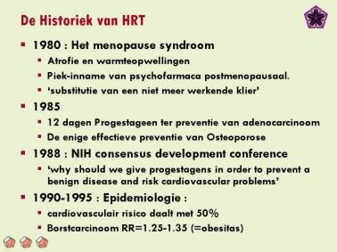 Gynaecologie informatie menopauze, endometriose, laparoscopische chirurgie, hysterectomie, pelvische pijn, prolaps, verzakking, images