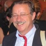 Prof koninckx