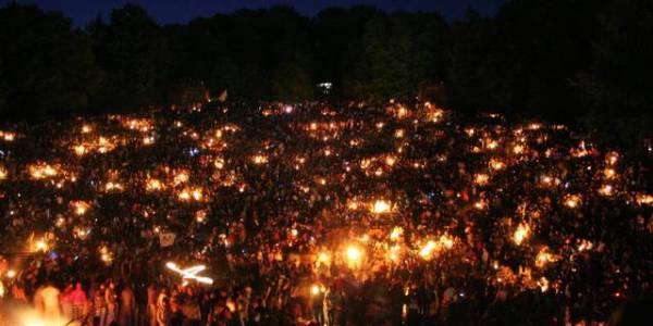 walpurgisnacht-la-notte-delle-streghe