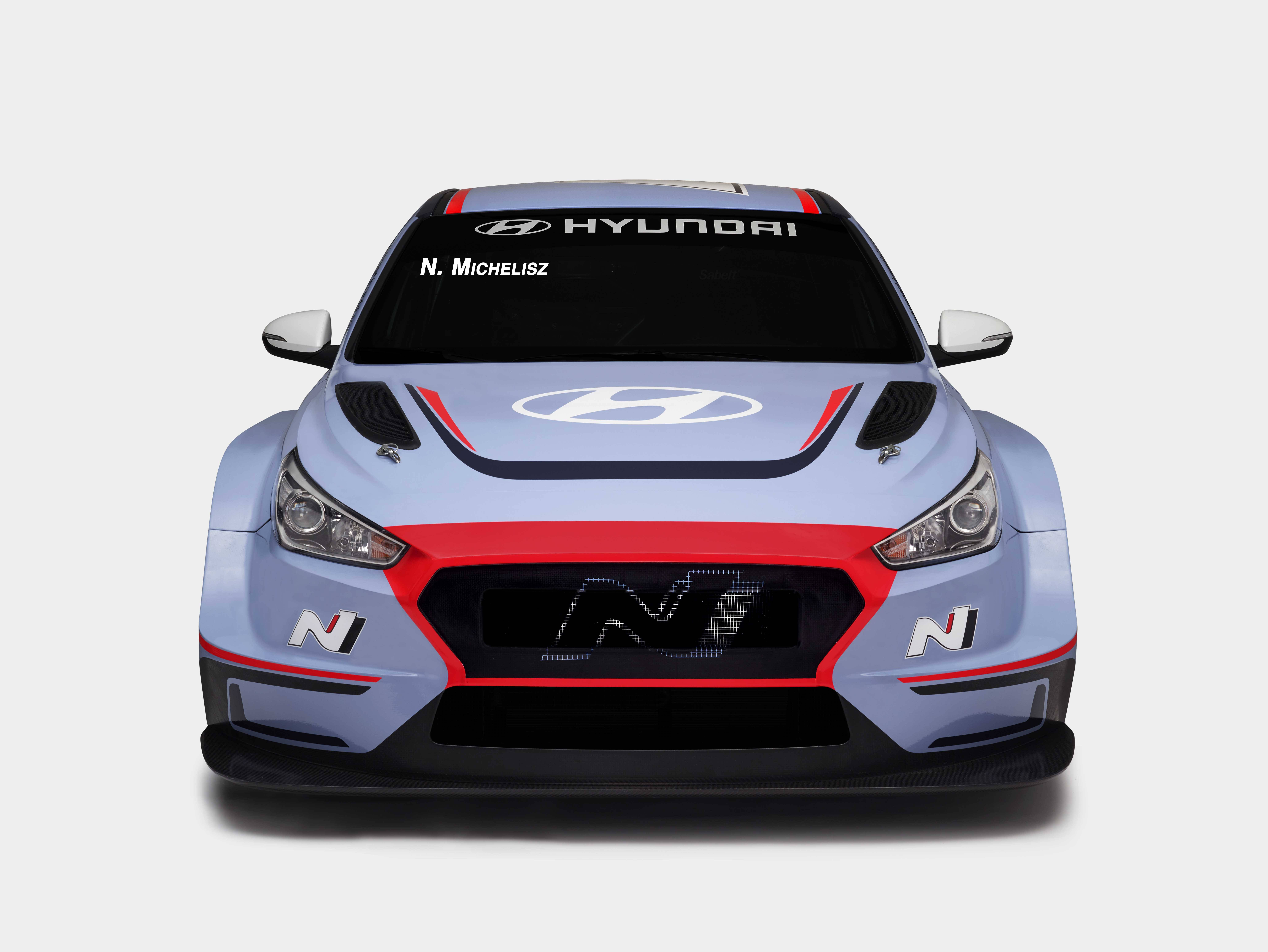 WTCR – Tarquini and Michelisz to team up at BRC