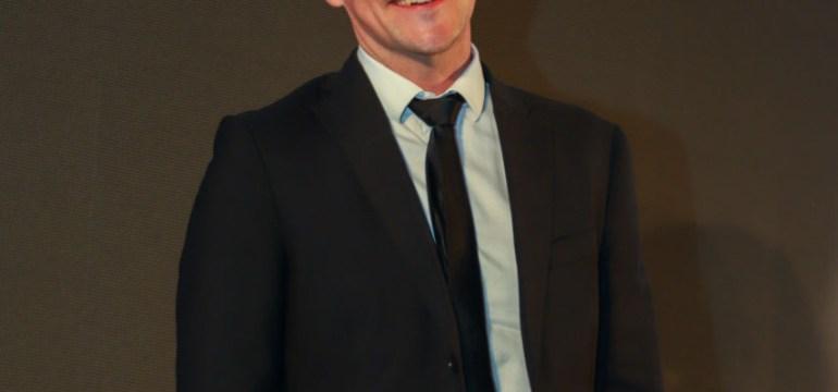 Gratulálni Michelisz Norbertnek, a Túraautó Világkupában elért történelmi jelentőségű bajnoki címéhez