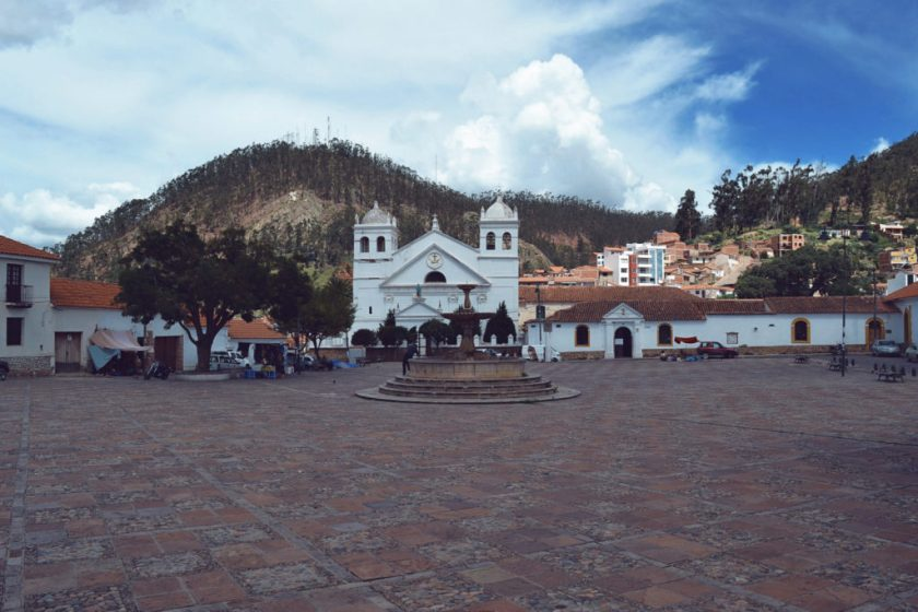 Sucre 9