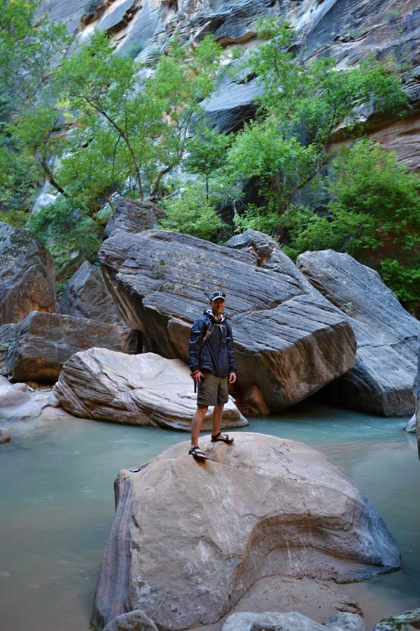 6-zion-national-park-day-trip-hiking-usa