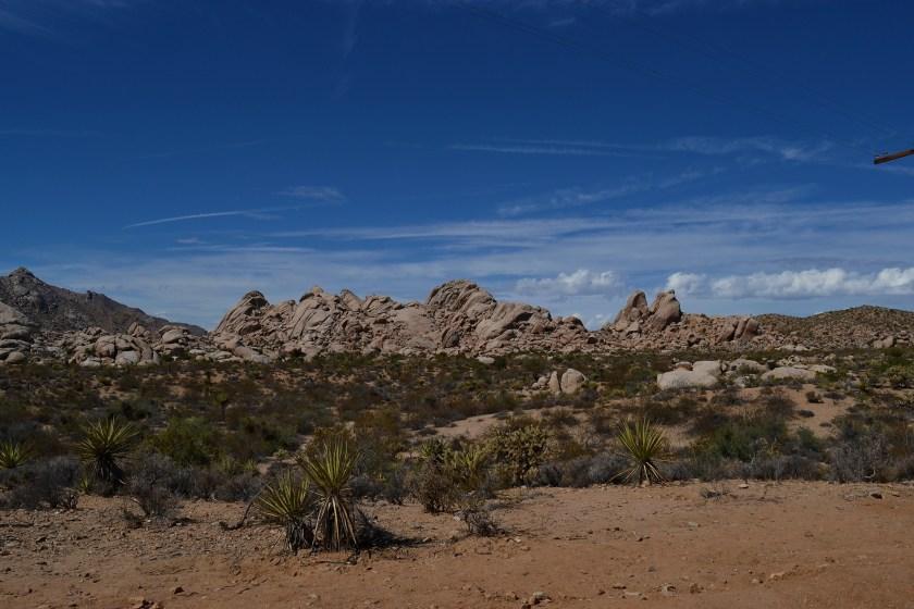 9-mojave-mountains-granite