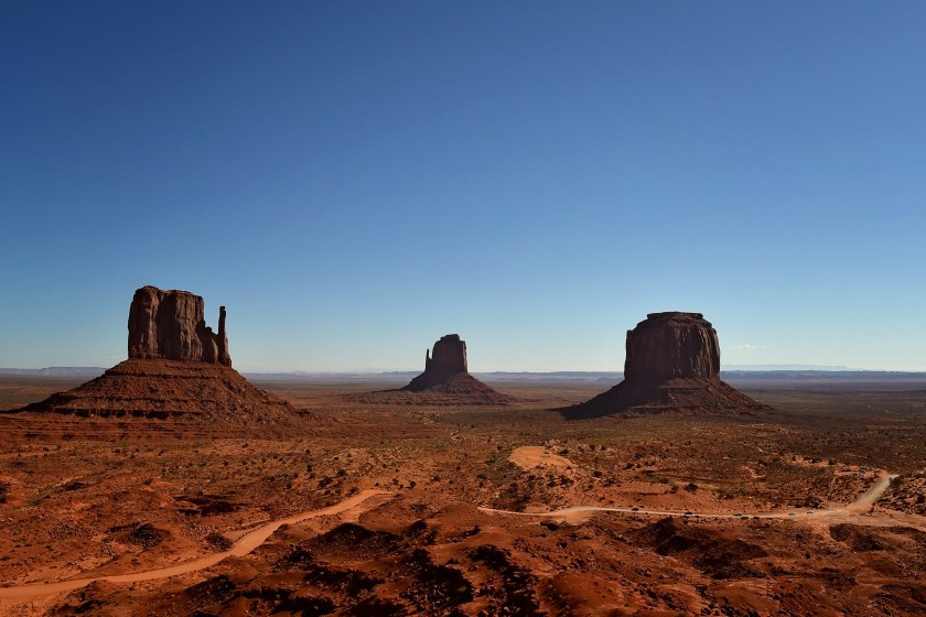 monument-valley-arizona-10