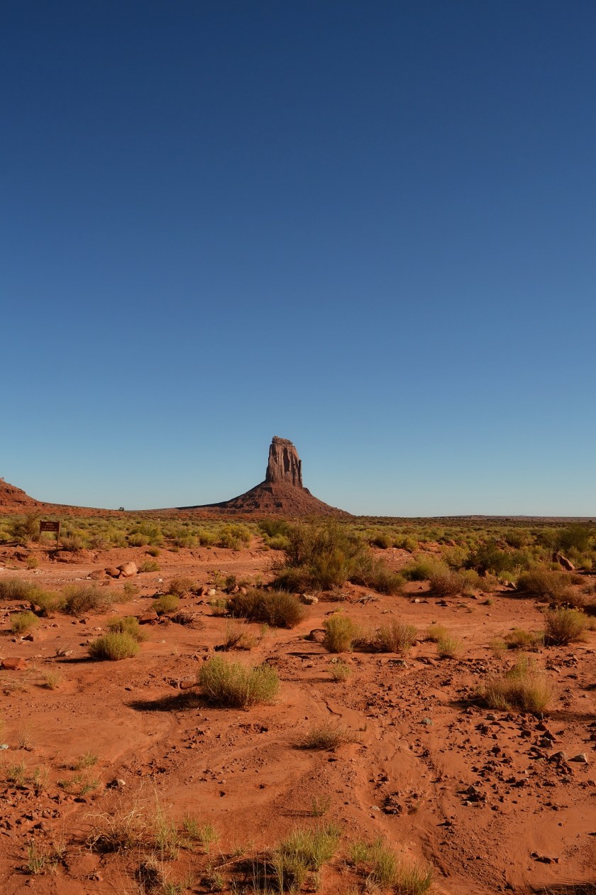 monument-valley-arizona-13