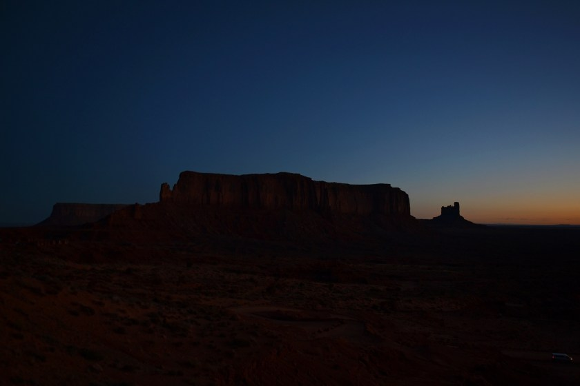 monument-valley-arizona-2
