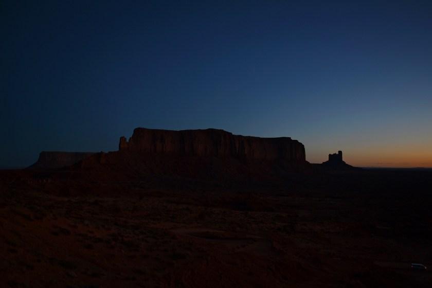 monument-valley-arizona-2